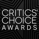 SHAPE OF WATER, BIG LITTLE LIES Top Critics' Choice Award Winners; Full List