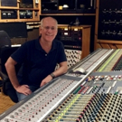 Grammy Winning Producer Jimmy Bralower Brings Artist First Approach with 'The A&R Department'