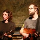 BWW Interview: Lori & Don Chaffer of Nashville-Based Duo Waterdeep Discuss New Musica Photo