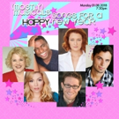 Performers From Broadway And LA Announced For (mostly)musicals' SongsforaHAPPYnewyear