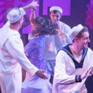 Photo Flash: Highland Park Players Opens Up ON THE TOWN Photo