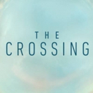 Scoop: Coming Up On All New THE CROSSING on ABC - Monday, June 4, 2018 Photo