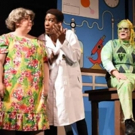 BWW Review: TOXIC AVENGER at Longmont Theatre Company