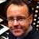 Cathedral of St. John The Divine Presents U.S. Premiere Of David Briggs' Transcription Of Symphony No. 1