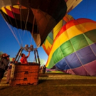 The 35th Annual Temecula Valley Balloon & Wine Festival Announces Full Lineup