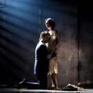 M. BUTTERFLY Revival Announces Final Flutter on Broadway Photo