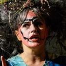 Rhymes With Opera Presents Opera Potluck Salon, 3/16 Photo