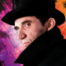 Casting Announced For UK Tour of DR JEKYLL & MR HYDE