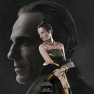 Daniel Day-Lewis Led 'Phantom Thread' Exclusive 70MM Engagements -Tickets On Sale Now