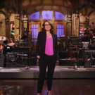 VIDEO: Preview Tina Fey's Return to SATURDAY NIGHT LIVE this Saturday, May 19