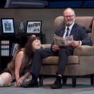 BWW Review: SYLVIA at Ottawa Little Theatre