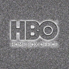 Drug Epidemic in Rural America Examined in METH STORM on HBO, 11/27