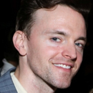 Photo Flash: Broadway At Birdland Presents HARMONY ON BROADWAY Photo