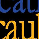 Creative Cauldron To Present ALICE IN WONDERLAND