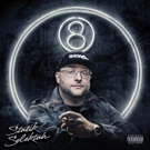 Statik Selektah Releases Eighth Album 8 + Video For 'But You Don't Hear Me Though'
