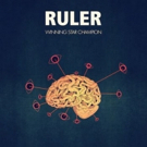 Rising Seattle Artist Ruler's GET TO YOU Video Premieres at MAGNET