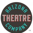 Arizona Theatre Company Opens 52nd Season With NATIVE GARDENS Photo