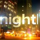 RATINGS: NIGHTLINE Delivers Double-Digit Gains Week to Week in All Key Measures for the Week of 2/25
