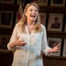 Breaking: WHAT THE CONSTITUTION MEANS TO ME, RENASCENCE & More Win Off Broadway Allia Photo