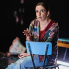 BWW Review: DRIP FEED, Soho Theatre