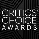 Allison Janney, Elisabeth Moss Among CRITICS' CHOICE AWARD Winners Photo