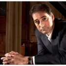 Alistair McGowan Mixes His Favorite Classical Piano Pieces with Famous Voices in New Nationwide Tour