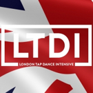 BWW Review: LONDON TAP DANCE INTENSIVE GALA PERFORMANCE, The London Cabaret Club