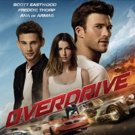 OVERDRIVE Roars onto Blu-ray and DVD 11/7