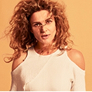 Danielle Cormack Stars In Bell Shakespeare's  THE MISANTHROPE