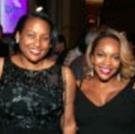 The Women's Association Saluted Women Of Jazz At NJPAC Raises Over 2.5 Million Dollars