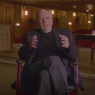 VIDEO: Harold Prince Discusses His Creative Process on PBS' BROADWAY'S BEST