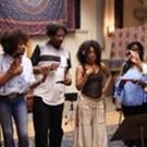 Award-Winning Musicians Team For Hurricane Harvey Charity Single Photo