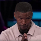 BEAT SHAZAM: See Which Celebrity Guests Will Join Host Jamie Foxx this Summer! Photo