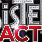 Cincinnati Music Theatre to present SISTER ACT THE MUSICAL
