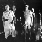 Jaffrey Gets Into the Spooky Season with Screening of NIGHT OF THE LIVING DEAD Photo