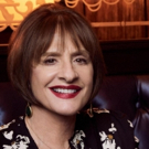Exclusive Podcast: LITTLE KNOWN FACTS with Ilana Levine- featuring Patti LuPone! Photo