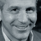 WATCH NOW! Zooming in on the Tony Nominees: David Cromer Video