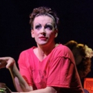 BWW Review:   Michael Urie and Mercedes Ruehl Sing Out Triumphantly in Harvey Fierstein's TORCH SONG