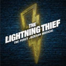 THE LIGHTNING THIEF: THE PERCY JACKSON MUSICAL Announces Full Cast for Chicago Tour S Photo