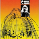 ADG Film Society Celebrates 50th Anniversary of PLANET OF THE APES on June 24
