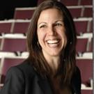 Magic Theatre's Loretta Greco Receives SDCF's 2018 Fichandler Award