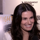 BWW TV: What's SKINTIGHT All About? Idina Menzel & Company Explain! Video