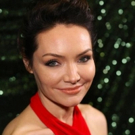 THE BAND'S VISIT's Katrina Lenk Wins 2018 Tony Award for Best Performance by an Actre Photo
