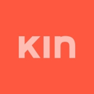 Kin's Digital 'Neighborhood' Network Celebrates Holidays with Tia Mowry, Jordin Sparks