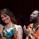 BWW Review: CARMEN - Austin Opera's Stunning Masterpiece Photo