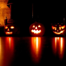Get Ready for HALLOWEENING in NYC Photo