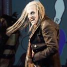Exclusive: Get A First Look At Stratford's THE ROCKY HORROR SHOW