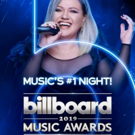 BTS Teams Up with Halsey for 2019 BILLBOARD MUSIC AWARDS