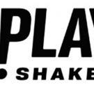 Play On Shakespeare Announces Actors And Directors For PLAY ON! Photo