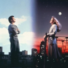 Tom Hanks and Meg Ryan Reunite on the Big Screen for the 25th Anniversary Screening of SLEEPLESS IN SEATTLE